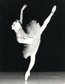 220px-Wilfride-Piollet-Lac-des-Cyges-Opera